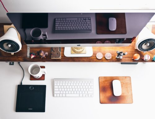 Our 3 Favorite Digital Marketing Tools Right Now