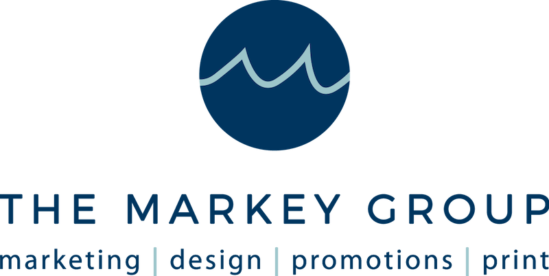 The Markey Group
