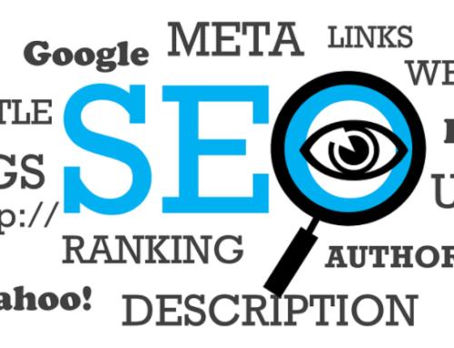 Google Provides Feedback on Creating Better Meta Descriptions