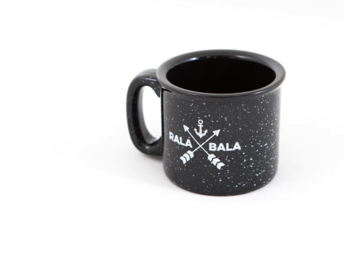 Branded Mugs: The Must-Have Promotional Product