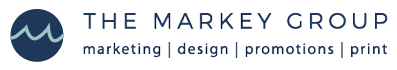 The Markey Group Logo