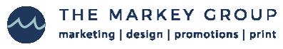 The Markey Group Logo