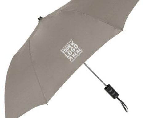 Product Spotlight: Umbrellas