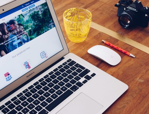 Optimizing Facebook Ad Creative for Better Results