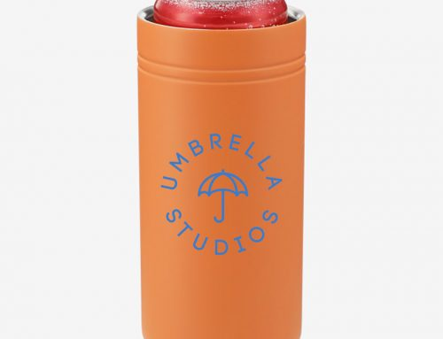 The Top Promotional Items for Summer 2021